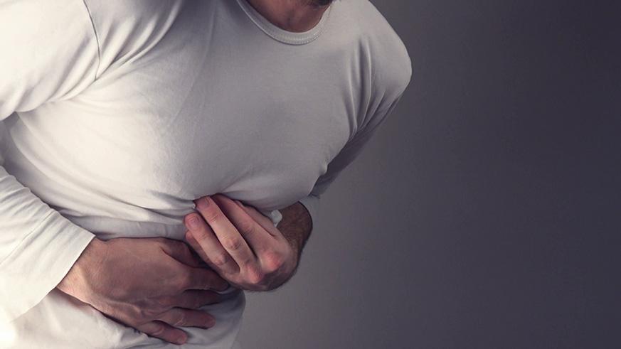 Czy grypa żołądkowa to poważna choroba