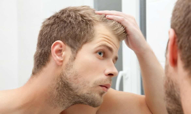Jak poradzić sobie z wypadaniem włosów