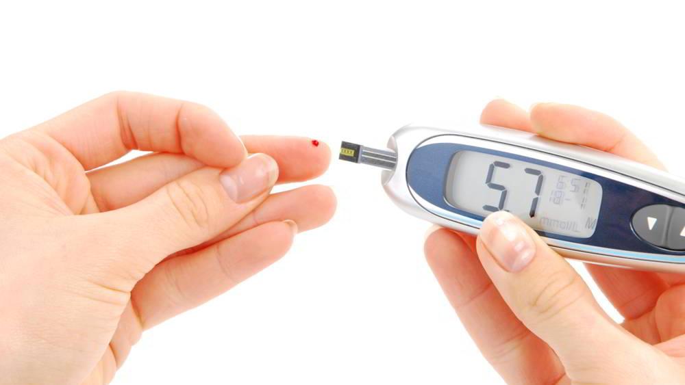 Poziom cukru we krwi - normy oraz sposoby obniżania