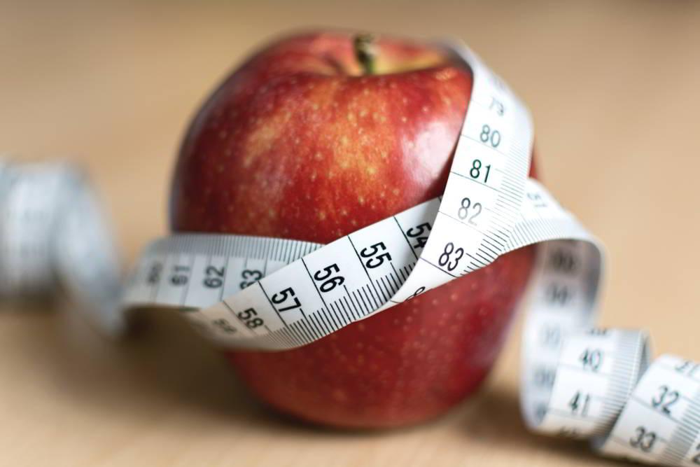 Zdrowa dieta - jak powinna wyglądać