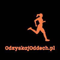 Blog lifestyle - sport, uroda i zdrowie - Odzyskajoddech.pl