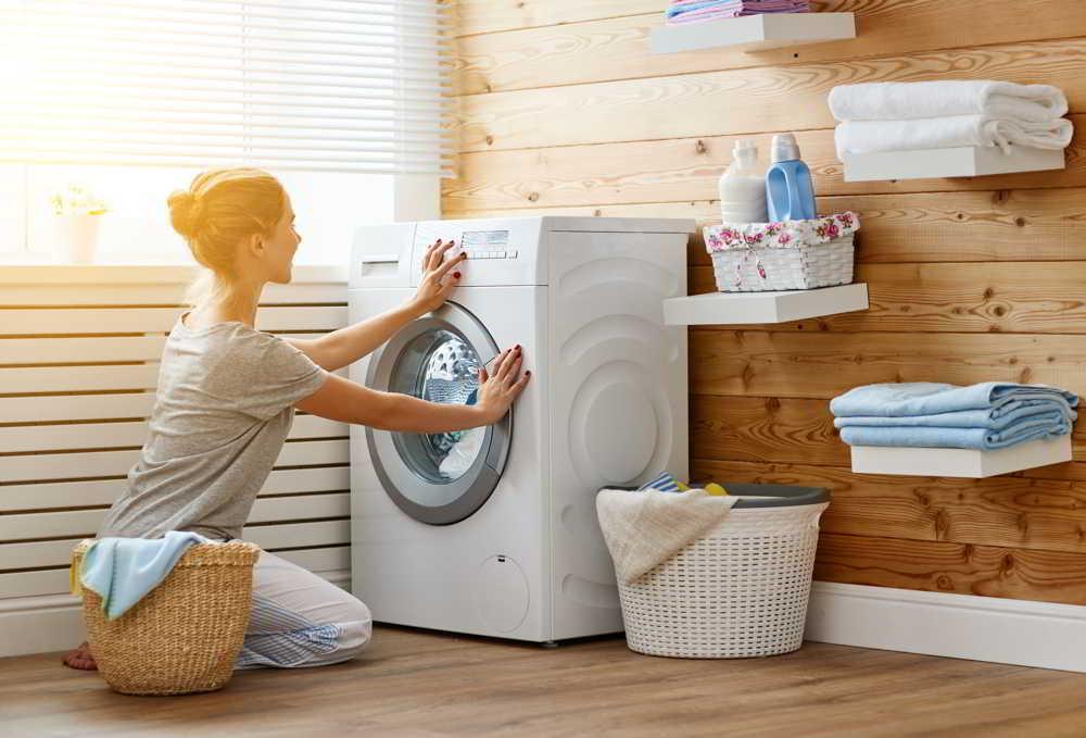 Odzież outdoorowa z membraną – jak ją prać i impregnować 7 podstawowych zasad