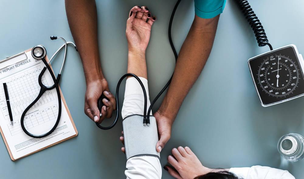 Zadbaj o swoje serce – bierz udział w regularnych badaniach kontrolnych