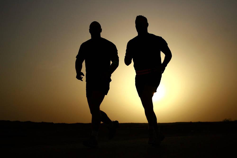 Zajęcia w klubach fitness dla osób w wieku dojrzałym
