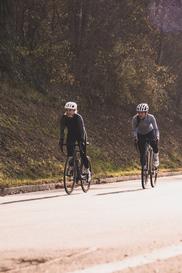 Top 5 rowerów idealnych do każdej podróży