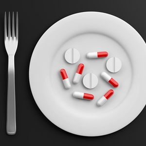 tabletki-na-poped-seksualny